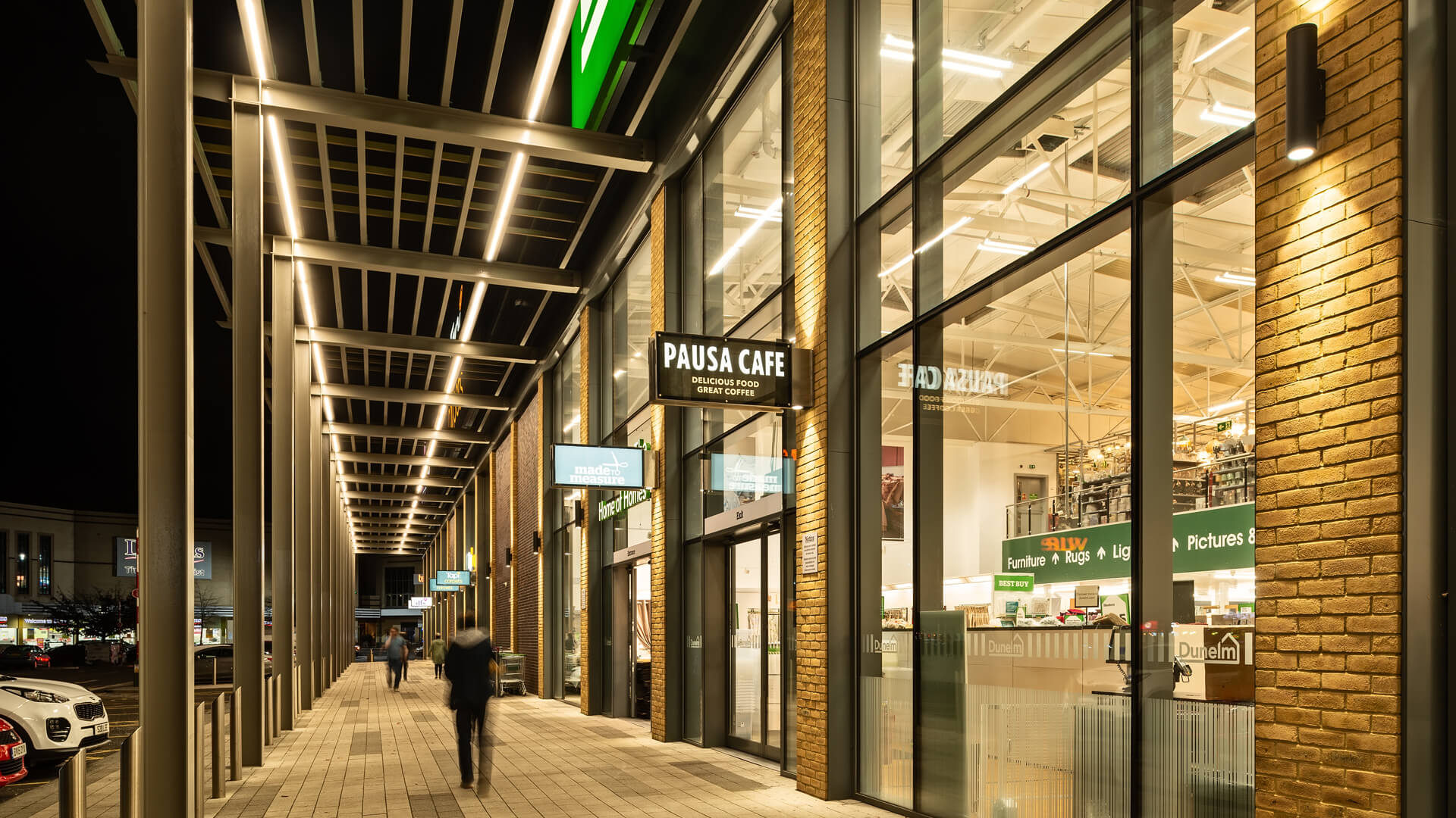 A Brighter Future For Retail Parks Feature Img